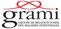 Logo de Grami Drummond
